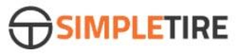 SimpleTire company logo