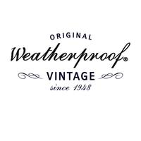 Weatherproof Vintage company logo