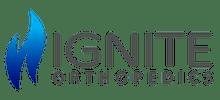Ignite Orthopedics company logo