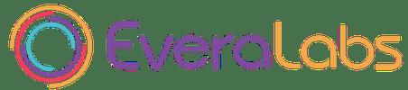 Everalabs company logo