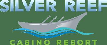 Silver Reef Casino Resort company logo