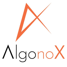 Algonox company logo