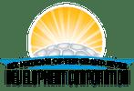 Six Nations of the Grand River Development Corporation company logo