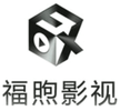 Foch Film and TV Culture Investment company logo