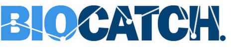 BioCatch company logo