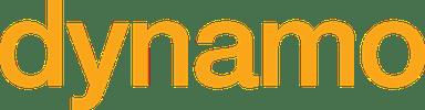 Dynamo company logo
