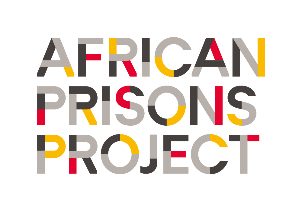 African Prisons Project company logo