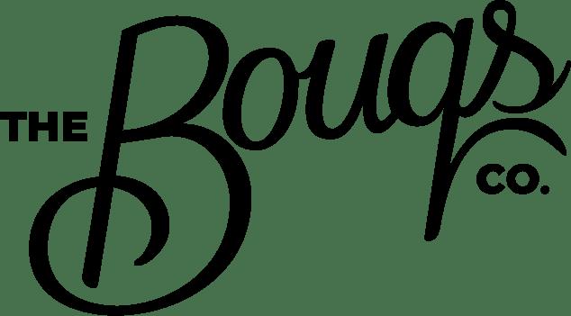 The Bouqs Company company logo