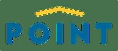 Point Digital Finance company logo