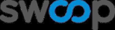 Swoop company logo