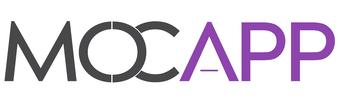 MOCAPP company logo