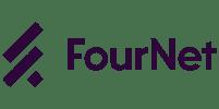 FourNet company logo