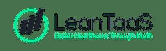 LeanTaaS company logo
