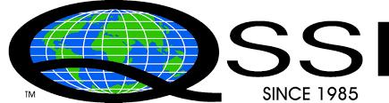 QSSI company logo