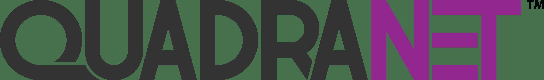 QuadraNet company logo