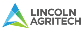 Lincoln Agritech company logo
