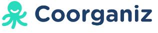 Coorganiz company logo
