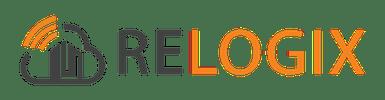 Relogix company logo