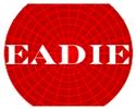 Eadie Technologies company logo