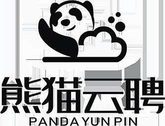 Xiongmao Yunpin company logo