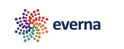 Everna company logo