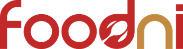 Food n i company logo