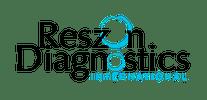 Reszon Diagnostics company logo