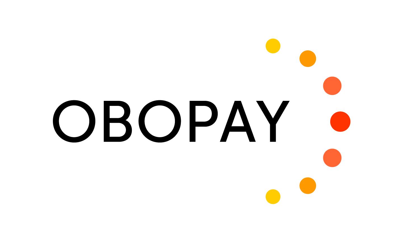 Obopay company logo