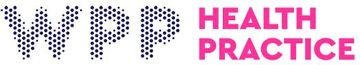 WPP Health Practice company logo