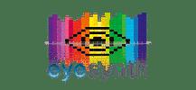 Eyesynth company logo