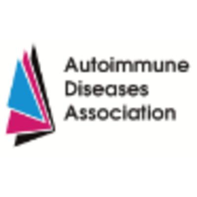 American Autoimmune Related Diseases Association company logo