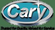 Cary Compounds company logo