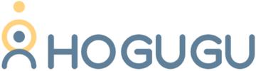 HOGUGU company logo