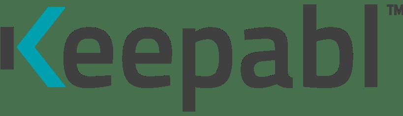 Keepabl company logo