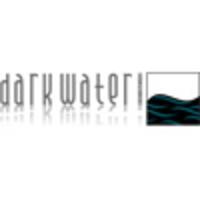 Dark Water Studios company logo