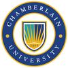 Chamberlain University company logo