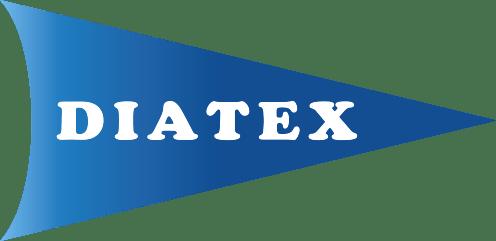 Diatex company logo
