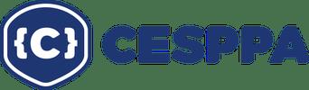 CESPPA company logo