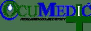 OcuMedic company logo