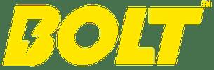 Bolt Mobility company logo