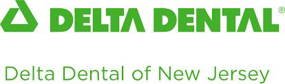 Delta Dental of New Jersey company logo