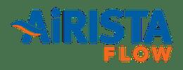 AiRISTA company logo