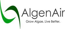 AlgenAir company logo