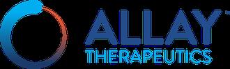 Allay Therapeutics company logo