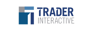 Trader Interactive company logo