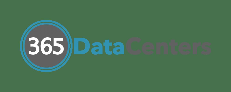 365 Data Centers company logo