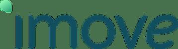 imove company logo