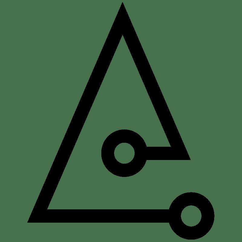 Spruce Labs company logo