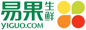 Yiguo company logo