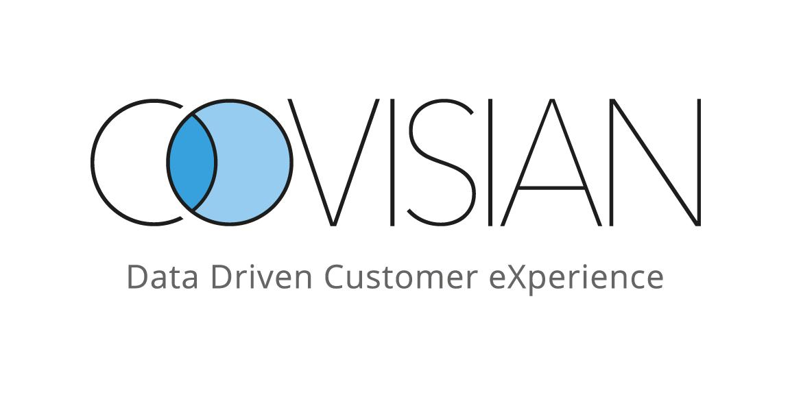 Visiant Contact company logo